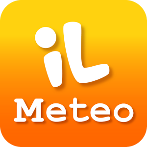 [Android] iLMeteo (the Weather) Ad-Free v2.4.6 .apk