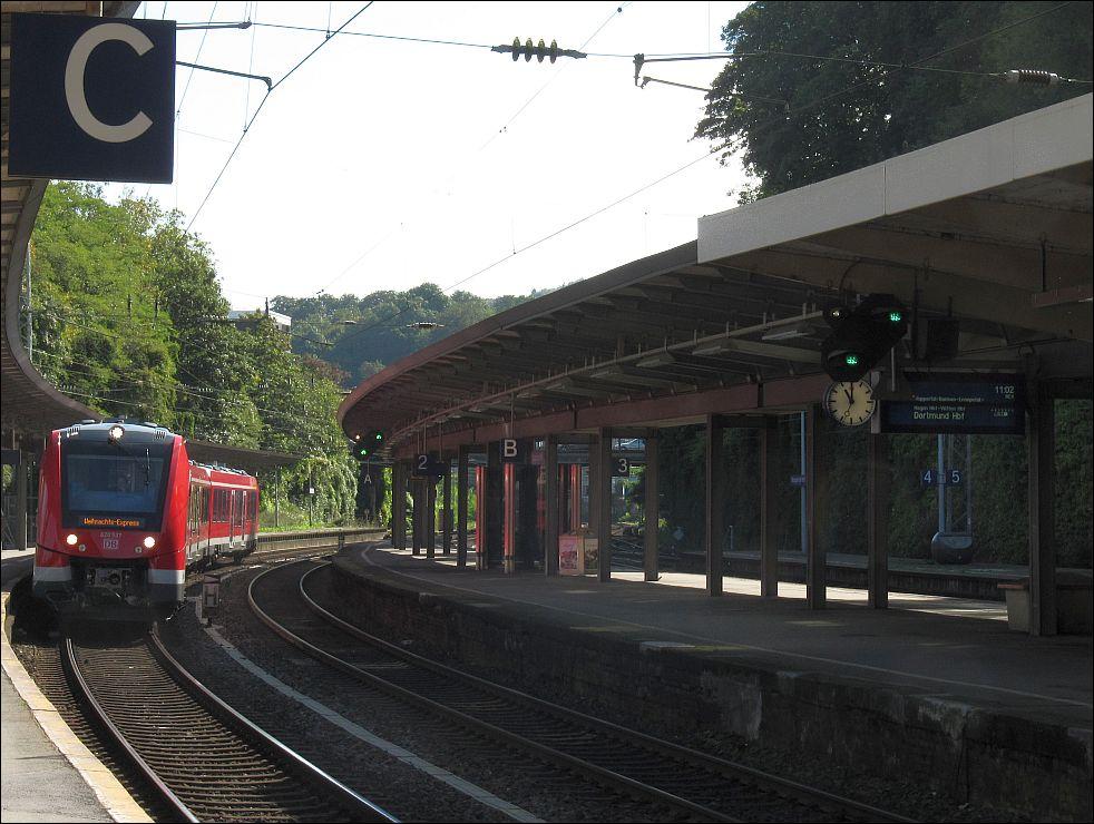 Singletreff Wuppertal