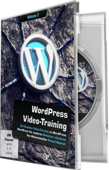 psd to wordpress tutorial pdf