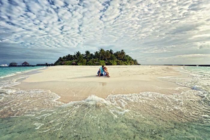 Urokliwe plaże 15