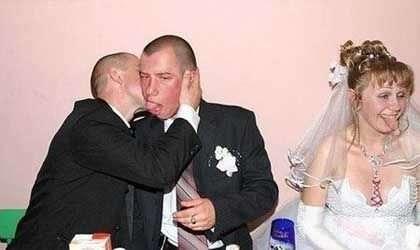 Zdjęcia ślubne 22