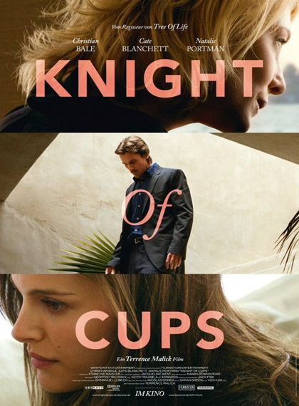 l-knight-of-cups-1la4eaphq.jpg