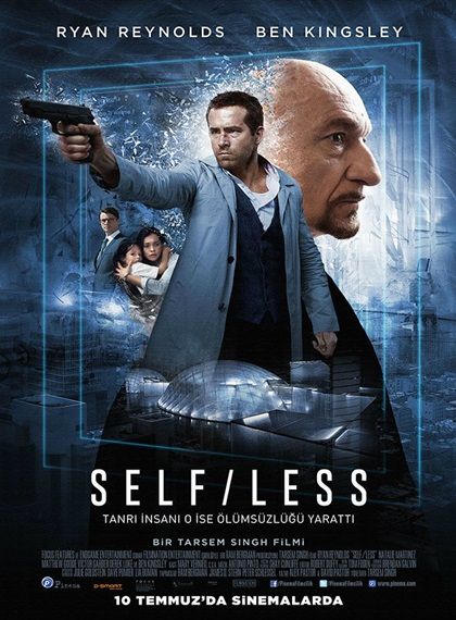 Self/less 2015 720p WEB-DL x264 AC3 DuaL TR-EN – Tek Link