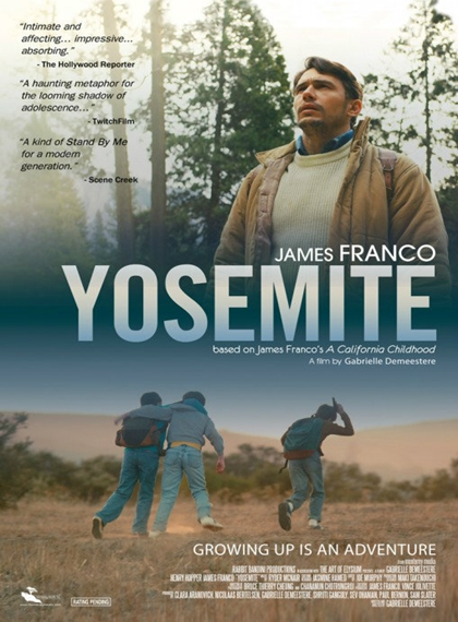 Yosemite 2015 WEB-DL XviD Türkçe Dublaj indir