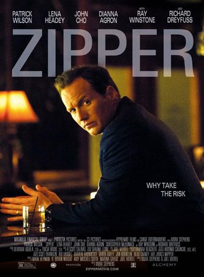 Uçkur - Zipper | 2015 | BDRip XviD | Türkçe Dublaj | Film İndir
