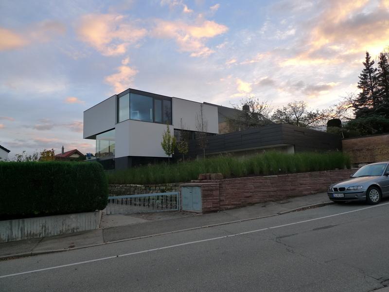 deutsches architektur forum einzelnen beitrag anzeigen wohnhausarchitektur in stuttgart. Black Bedroom Furniture Sets. Home Design Ideas