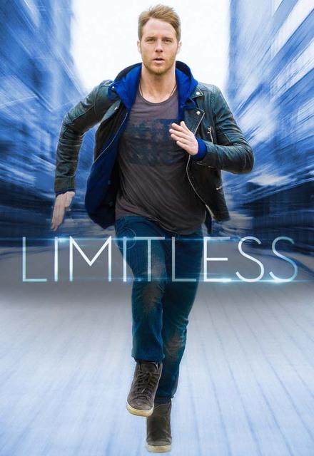 Limitless – 1.Sezon 720p HDTV Türkçe Altyazılı Tüm Bölümler Güncel – Tek Link