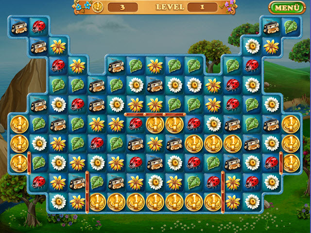 zylom online spiele 3-gewinnt