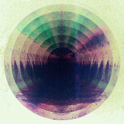Fink - Hard Believer (2014) .mp3 - 320kbps