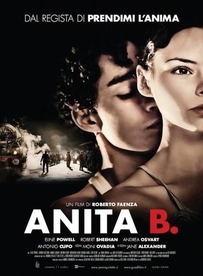 Anita B. 2014 DVDRip XviD Türkçe Dublaj – Tek Link