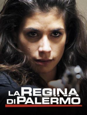La Regina di Palermo - Stagione 1 (2017) (Completa) HDTV 720P ITA AC3 x264 mkv