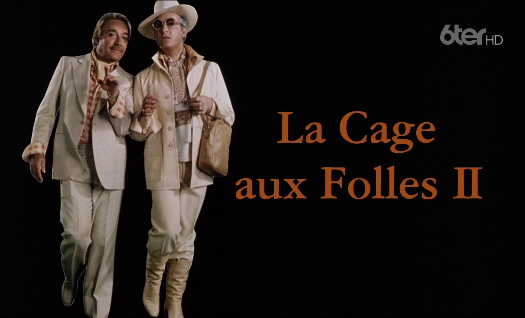 la.cage.aux.folles.iic8k6p.jpg