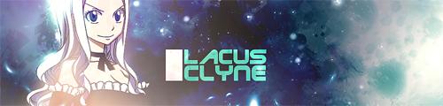 Aufträge und so Kram Lacus-clynem5kw0