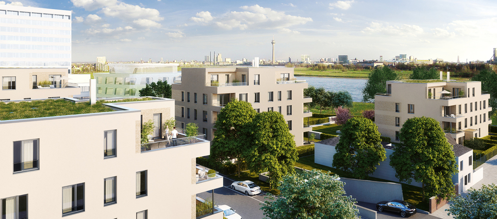 rheinkilometer 740 70m bauphase seite 3 deutsches. Black Bedroom Furniture Sets. Home Design Ideas