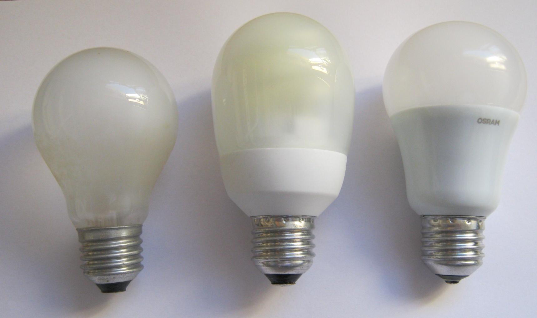 Led lampen: welche empfehlenswert? [archiv] seite 5 3dcenter forum