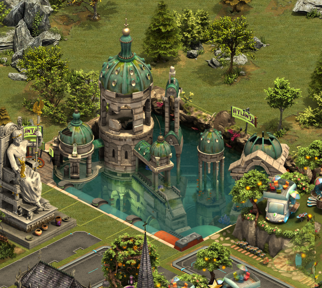 Forge of empires 1 29