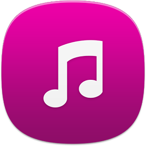 [Android] MeeUi HD - Icon Pack v3.9 .apk