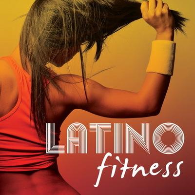 VA - Latino Fitness (2014) .mp3 - 320kbps
