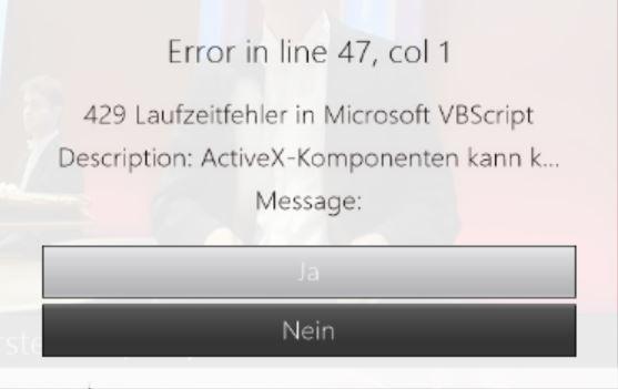 laufzeitfehler-vb9vq24.jpg