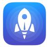 launchcenterpropok01.png