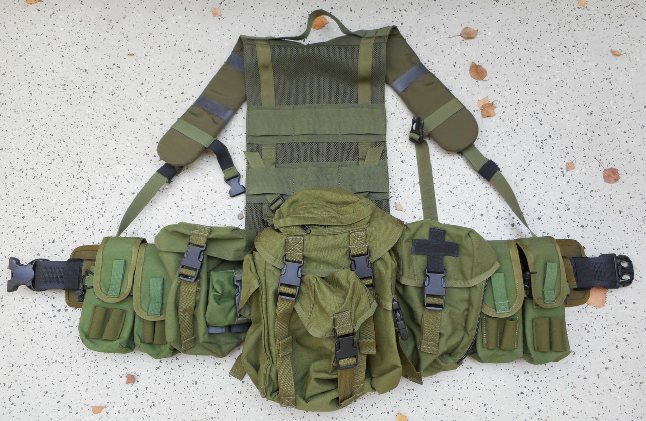 Smallutilitypouch as well 10 Radio Pouch Small additionally Product info further Eagle Industries MAR CIRAS 31435844 likewise Mayflower Mesh Cummerbund. on tactical tailor radio pouch small