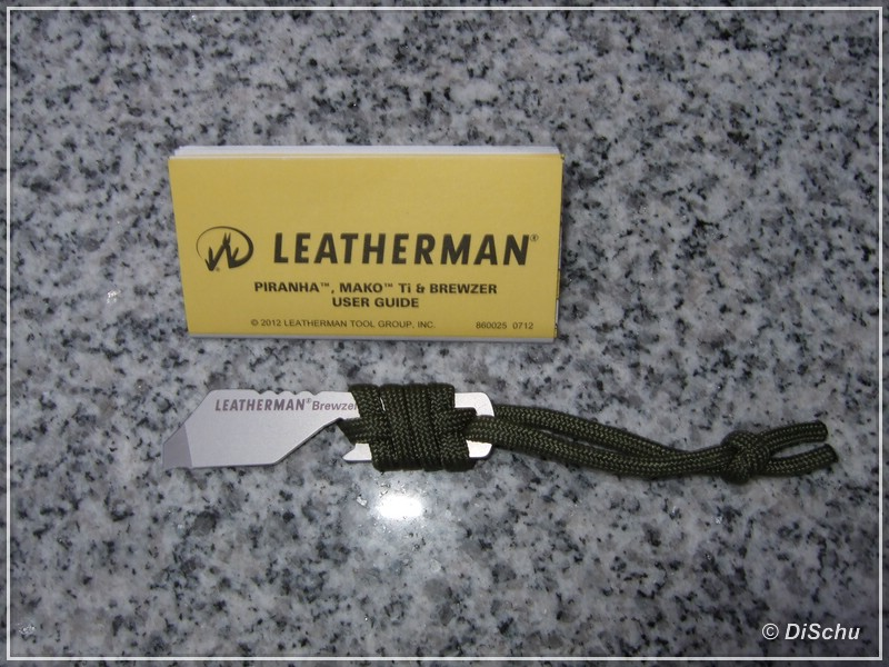 leatherman_brewzerb1lu9.jpg