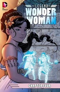 legendofwonderwoman04cover