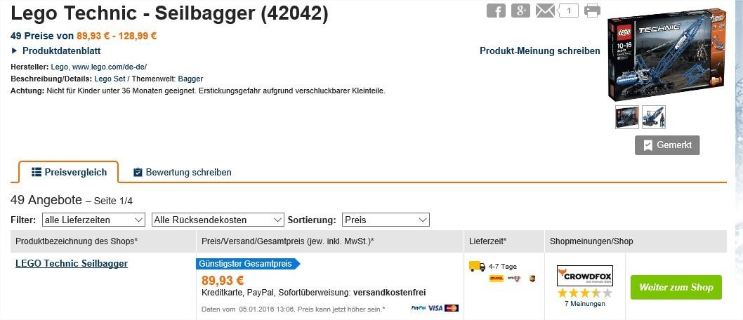 legotechnic-seilbaggeq7upg.jpg