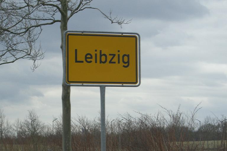 leipzig_schild_326uyf3.jpg