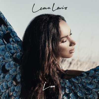 Leona Lewis - I Am [Deluxe Edition](2015).Mp3 - 320Kbps