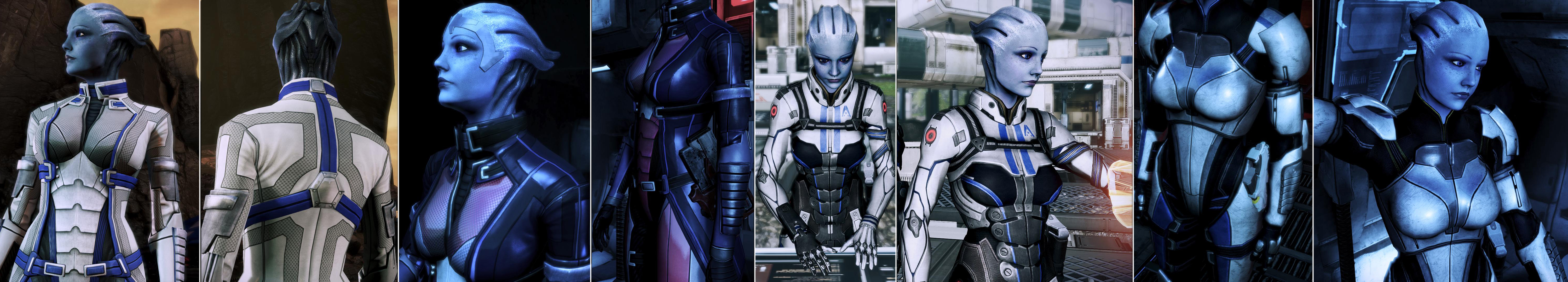 liara_collage4yjjn.jpg