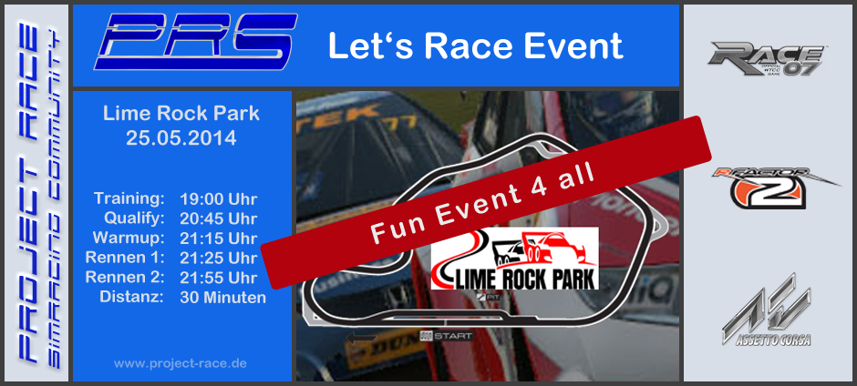 abload.de/img/lime_rock_btcc8luk3.png
