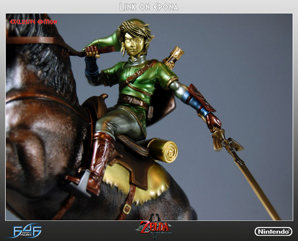 [Bild: link-on-epona-exclusiawsgj.jpg]