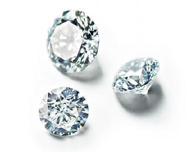 zanimljivosti iz svijeta nauke Lista-04--dijamantiepki1