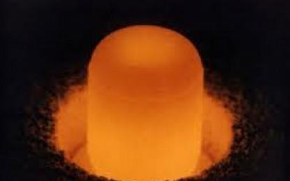 zanimljivosti iz svijeta nauke Lista-07-plutoniumjua7e