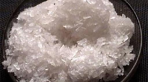 zanimljivosti iz svijeta nauke Lista-10-metamfetaminxdi3h