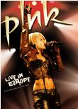 liveineuropejppwr.png