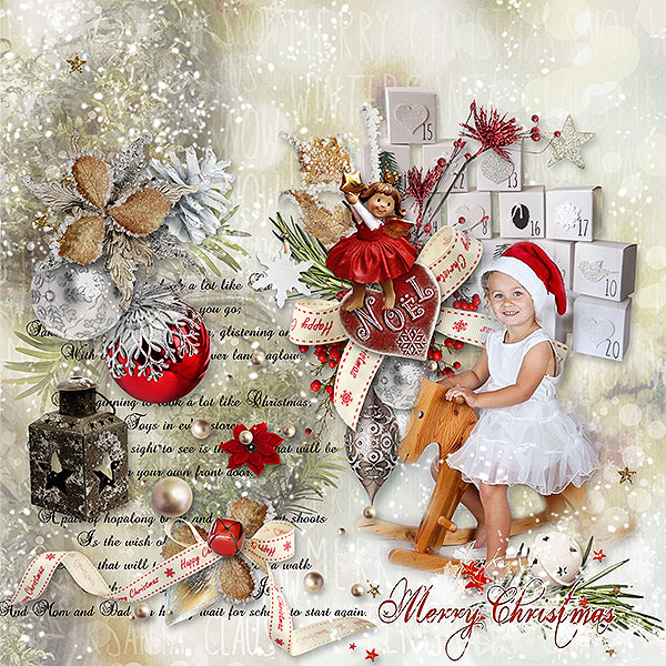 Christmas Eve (11.12) Lo1jqr34