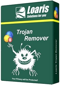 : Loaris Trojan Remover 2.0.20 Multilingual inkl.German