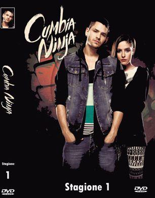 Cumbia Ninja - Stagione 1 (2013) (Completa) SATRip ITA MP4