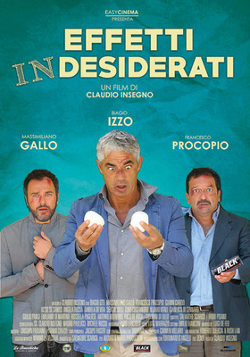 Effetti Indesiderati DOWNLOAD ITA – DVDRip (2015)