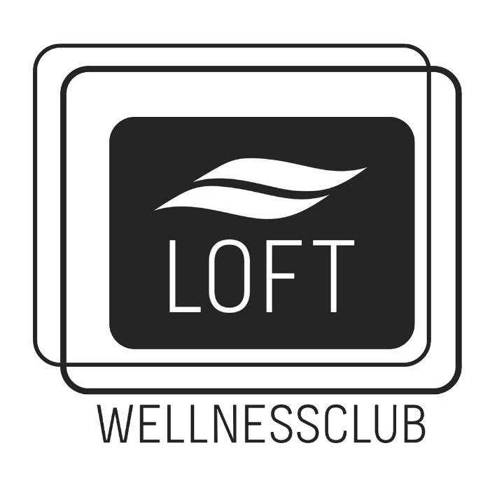 Loft_Logo