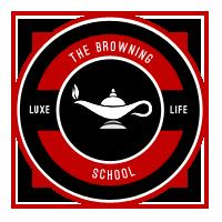 [Bild: logo-bso4kfz.png]