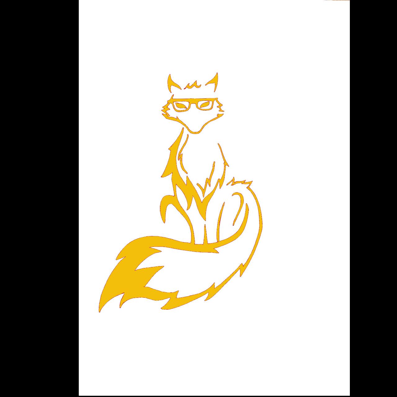 Logo Gold2rr0m