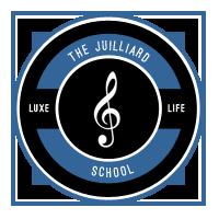 [Bild: logo-jsa8kpc.png]