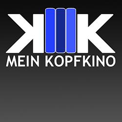 http://www.meinkopfkino.de/