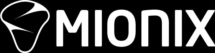 logo-mionixdpudt.png