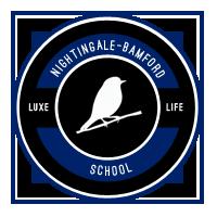[Bild: logo-ngw4jk6.png]