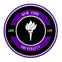 [Bild: logo-nub1kgc.png]