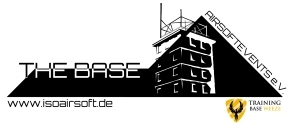 logo-thebase_asvz7ysar.jpg